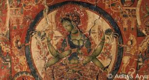 Alchi-goddess-Tara-388