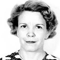 katharine-luomala-1955-1959_250x250