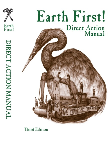 ebook Webster\\'s New World 575  Italian