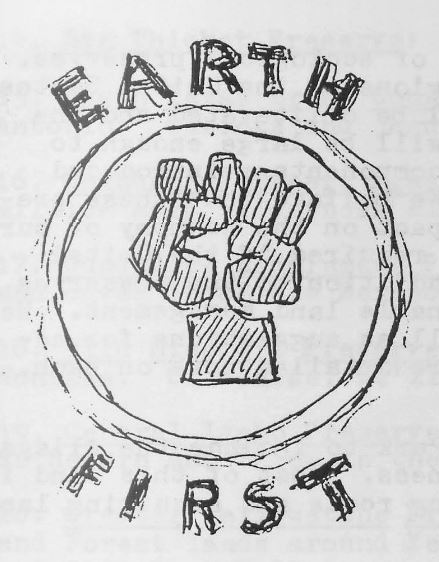 earth-first-vol-1