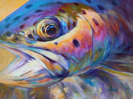 face-of-a-rainbow-rainbow-trout-portrait-mike-savlen