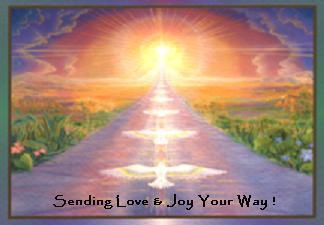Sending_Love_And_Joy_Your_Way