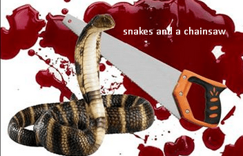 inspiring-story-about-snakes-and-a-chainsaw.png