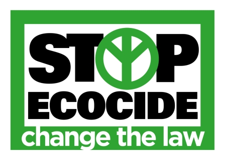 stopecocide1